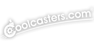 CoolCasters.com Coupon & Deals