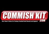 Commishkit Coupon Code & Deals