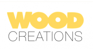 Wood Creations Coupon & Deals 2017