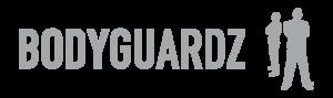 BodyGuardz Coupon Code & Deals 2017