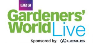 BBC Gardeners' World Live Discount Codes & Deals