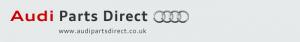 Audi Parts Direct Discount Codes & Deals