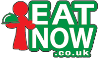 Eatnow Discount Codes & Deals