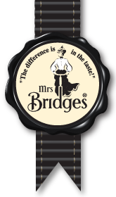 Mrs Bridges Discount Codes & Deals