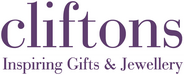 Clifton Collectables Discount Codes & Deals