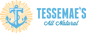 Tessemae's Coupon & Deals 2017