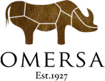 Omersa Discount Codes & Deals