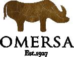 Omersa Discount Codes & Deals