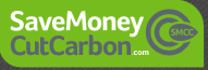 SaveMoneyCutCarbon Discount Codes & Deals