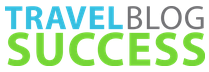 Travel Blog Success Coupon & Deals 2017