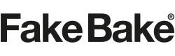 Fake Bake Discount Codes & Deals