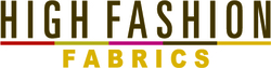 High Fashion Fabrics Coupon & Deals 2017