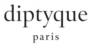 Diptyque Promo Code & Deals 2017