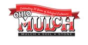 Ohio Mulch Coupon & Deals 2017