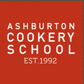 Ashburton Cookery School Discount Codes & Deals