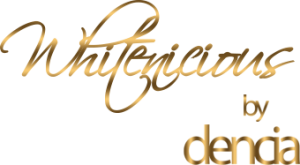 Whitenicious Discount Code & Deals 2017