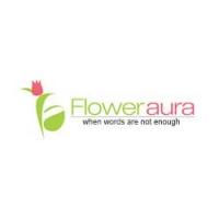 FlowerAura Coupon & Deals 2018