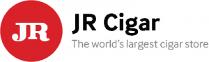 JR Cigar Coupon & Deals
