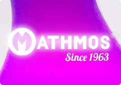 Mathmos Discount Codes & Deals
