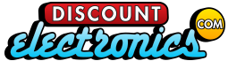 Discount Electronics Coupon & Deals 2017