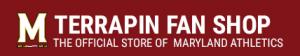 Maryland Terrapin Fan Shop