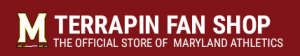Maryland Terrapin Fan Shop Coupon Code & Deals 2017
