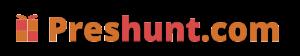 Preshunt Discount Codes & Deals