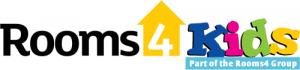 Rooms 4 Kids Discount Codes & Deals