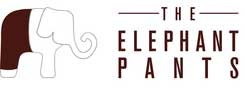 The Elephant Pants Discount Code & Deals 2017