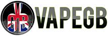 VapeGB Discount Codes & Deals
