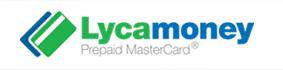 Lycamoney Discount Codes & Deals