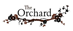 The Orchard Home And Gifts Discount Codes & Deals