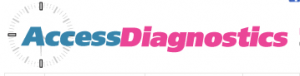 Access Diagnostics Discount Codes & Deals