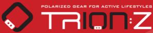 Trion:Z Discount Codes & Deals