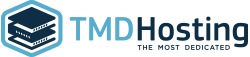 TMDHosting Promo Code & Deals 2017