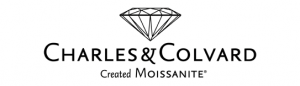Moissanite Discount Codes & Deals