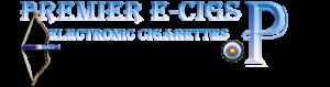 Premier E-Cigs Discount Codes & Deals