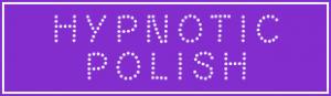 Hypnotic Polish Discount Codes & Deals