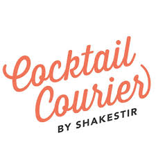 Cocktail Courier Promo Code & Deals 2017