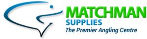 Matchman Supplies Discount Codes & Deals