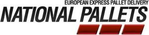 National Pallets Discount Codes & Deals