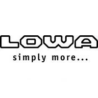 LOWA Discount Codes & Deals