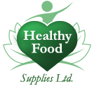 Healthy Foods Discount Codes & Deals