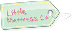 Little Mattress Company Discount Codes & Deals