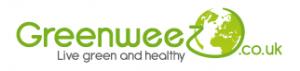 Greenweez Discount Codes & Deals