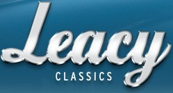 Leacy Classics Discount Codes & Deals