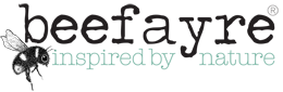 Beefayre Discount Codes & Deals