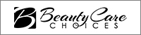 Beauty Care Choices Coupon & Deals 2017