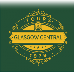 Glasgow Central Tours Discount Codes & Deals