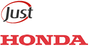 Just Honda Discount Codes & Deals